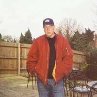 undertaker101's photo