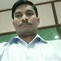 dating bareilly extramarital affair dating site india
