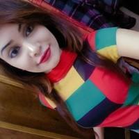 Jillian123's photo