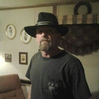 robertmckay1967@gmail.com's photo
