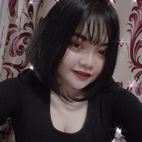Ketsarin Hansod's photo