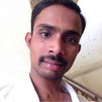 Prajeesh143's photo