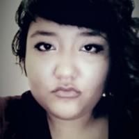 chel00's photo