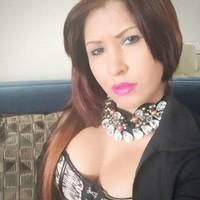 modestarortiz's photo