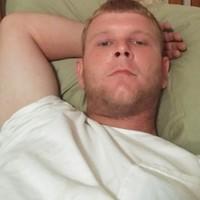 Davvid2012's photo