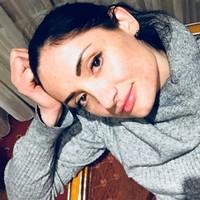Abigail's photo