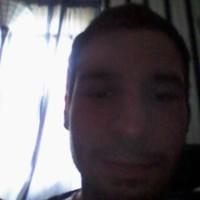 bradcky's photo