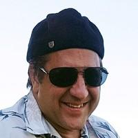 Sid's photo