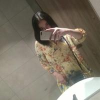 Marci's photo