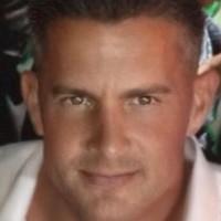 Paul's photo