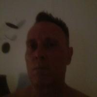 markvillella's photo