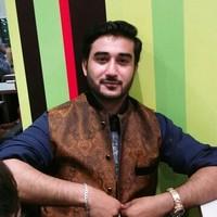 jami6245's photo