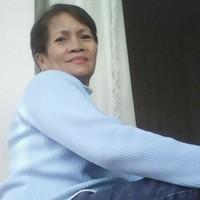 Rosalia63's photo