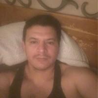 curioso1234's photo