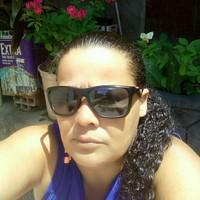Luciene's photo