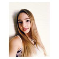 Anna_sp's photo
