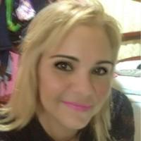 Lolybelis's photo