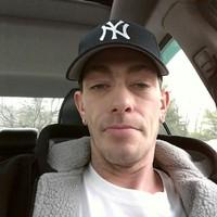 Johnnyblazer420's photo