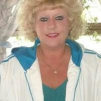 Kathy0209's photo