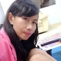 Preeyachc's photo