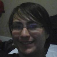 Matt0170's photo