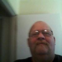 bigone2071's photo