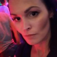Mona's photo