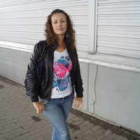 Putitinlol's photo