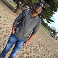 abhiabhi799's photo