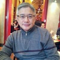 Mathew908's photo