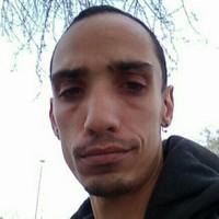 angeleyez2783's photo