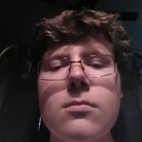 Xander's photo
