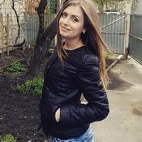 Natalya's photo