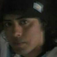 wwwmauricio's photo