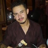 Juliov2781's photo