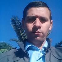 Yacine_Taj's photo