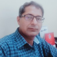 Hali's photo