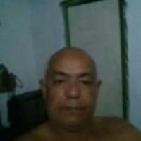 Luiz4274's photo