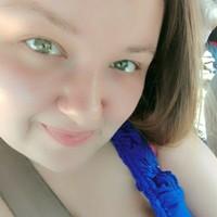 tabby87's photo
