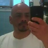 bobbyv70's photo
