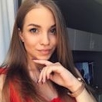 clementinalove's photo
