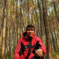 Muhamad Fahmi Agustina's photo