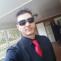 thisguy985's photo