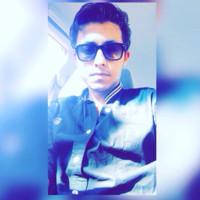 saifshaikh21's photo