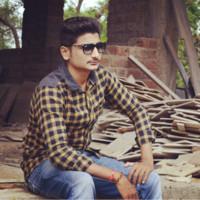 Mihir9797's photo