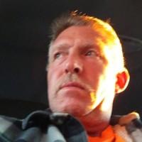 Tinnerbscott's photo