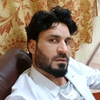 Qahtan's photo