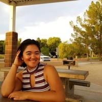Macky's photo