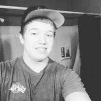 Tyler2376's photo