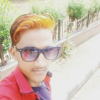 Gratis delhi online dating